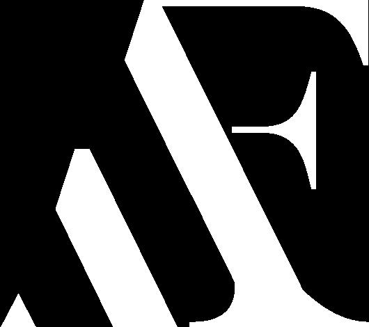 Abrahamsson-Forth